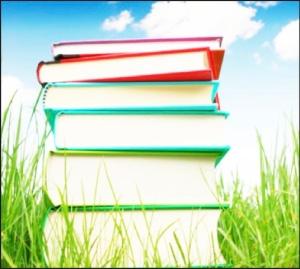 Photo courtesy of web.utk.edu