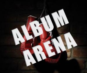 album arena