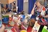 2014 Wildcat Comic Con inWilliamsport