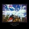 Album Arena: Night School brings goodvibes