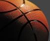 Basketball drops homeopener