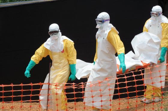 Photo courtesy of nbcnews.com
