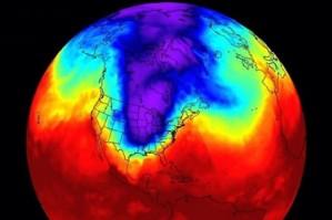 geoengineeringwatch.org