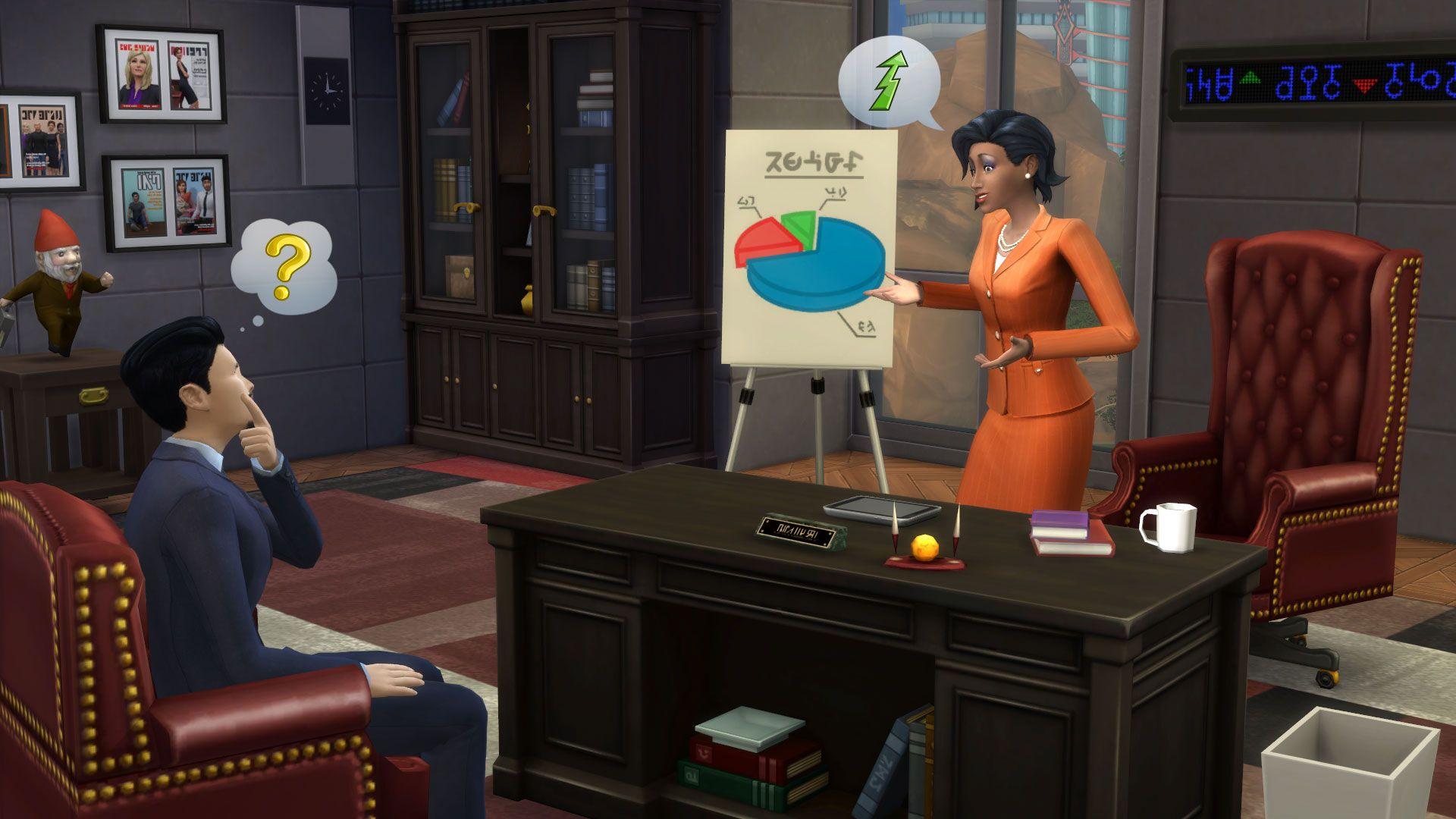 Скачать The Sims 3 2009  ТОРРЕНТИНО  торрент трекер