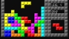 The Vault: Challenge your brain with 'Tetris'