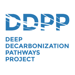 deepcarbonization.org