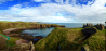 Where in the World: Aberdeenshire,Scotland