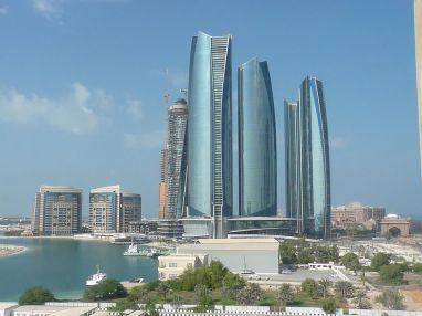 EtihadTowers,_Abu_Dhabi,_November_2012