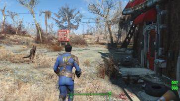 Fallout4_E3_GarageRun.png