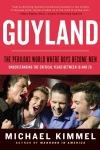 Michael Kimmel brings 'Guyland' tocampus