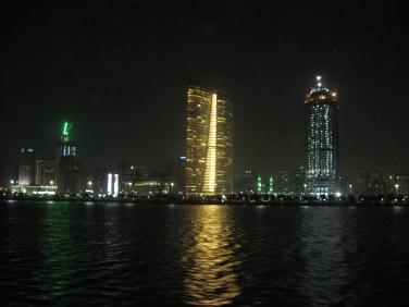 panorama_abu_dhabi_02_977