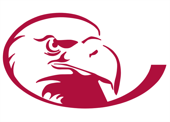 rp_primary_LHU_Vector_file_of_EAGLE_logo.png