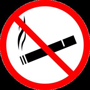 smoke-151820_640