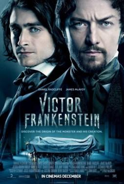 victor_frankenstein_intl_poster