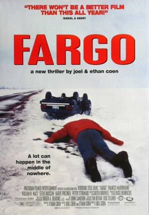 Fargo_movieposter