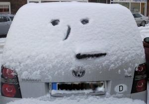 winter-50051_960_720