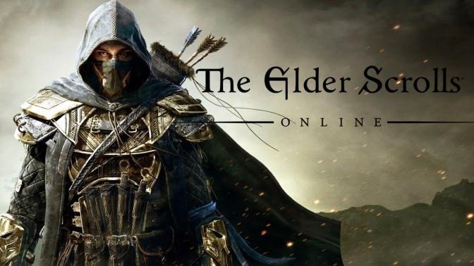 elder-scrolls-online-promo-archer-art