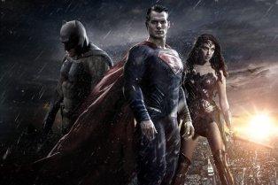 batman-v-superman-choreographer-the-epic-fight