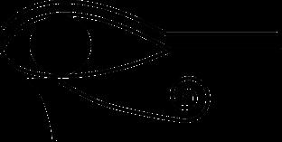 horus-153070_1280.png