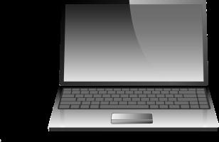 laptop-310098_1280