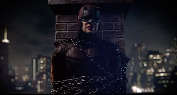 new-daredevil-promo-shows-the-hero-of-hell-s-kitchen-is-about-to-be-punished-848325