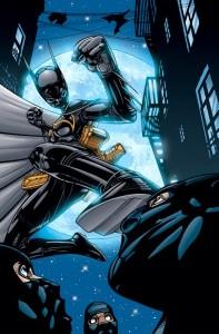 Batgirl_Cassandra_Cain_0003