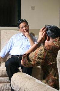 counseling-99740_1920
