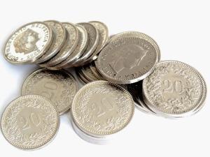 money-452624_1280