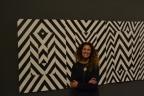 Sloan Fine Arts Center opens new gallery